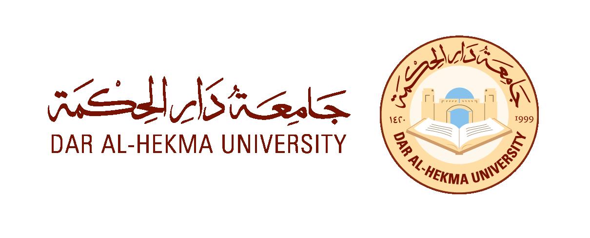 Dar Al Hekma University